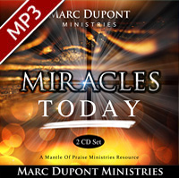 Miracles Today Downloadable mp3s (2)
