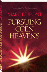 Pursuing Open Heavens
