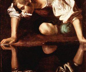 Biblical Grace Under Assault – Part 2: The Ugly Face of Narcissism